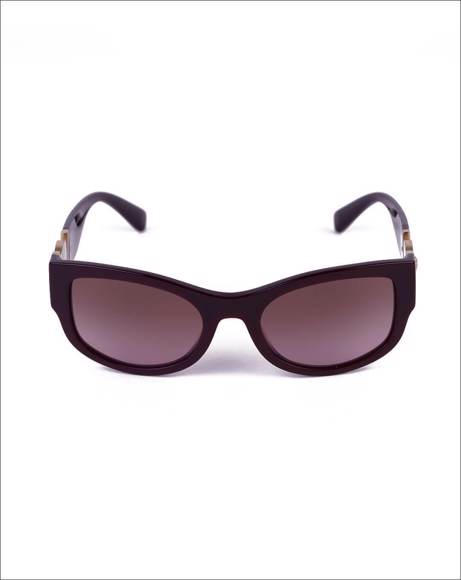 Picture of WOMEN SUNGLASSES ROCK ICONS
