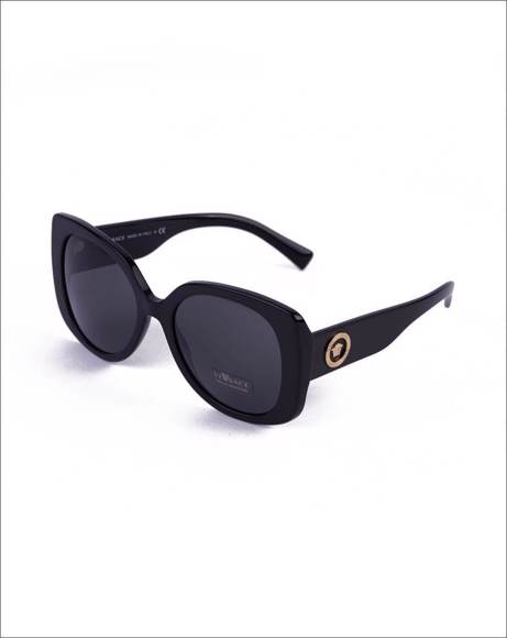 Picture of WOMEN SUNGLASSES ROCK ICONS BLACK