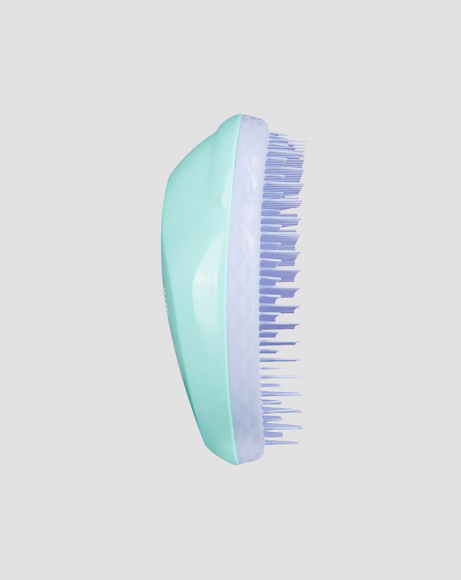 Picture of MINT LILAC - HAIR BRUSH