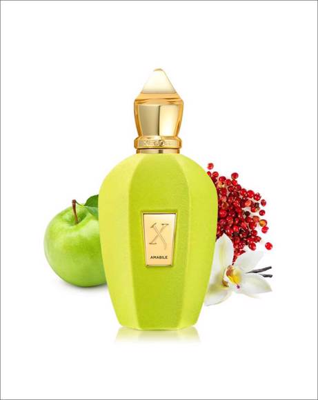 Picture of AMABILE 100 ML