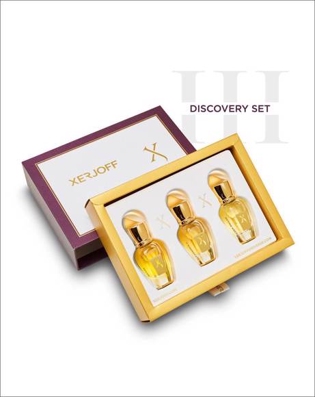 Picture of DISCOVERY SET NAXOS- ALEXANDRIA II