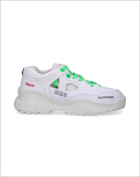 Picture of NOVEL X SNEAKERS