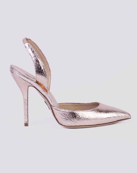 Picture of PASSION PUMPS