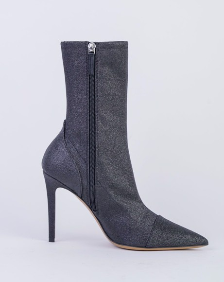 Picture of HELENA BOOTS