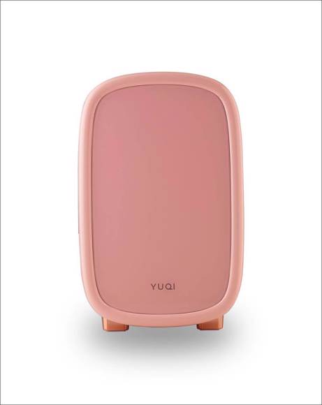 Picture of YUQI OMBRE BLUSH