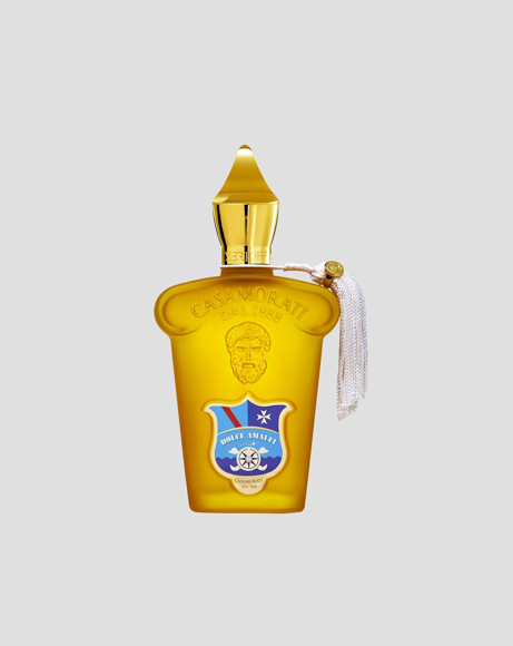 Picture of DOLCE AMALFI - EDP 30ML