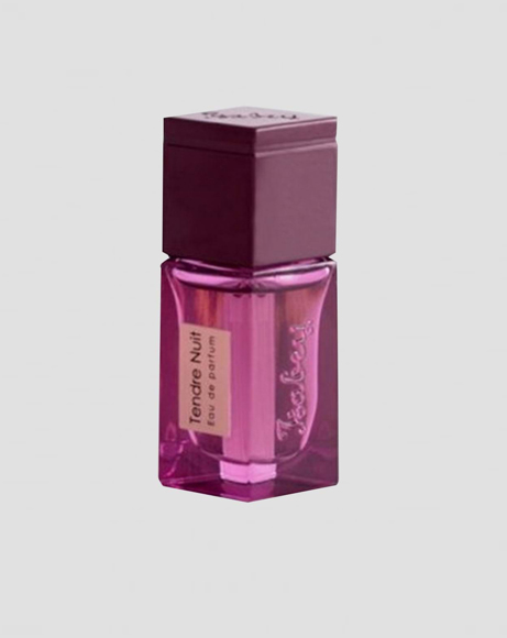 Picture of TENDRE NUIT  TRAVEL SIZE