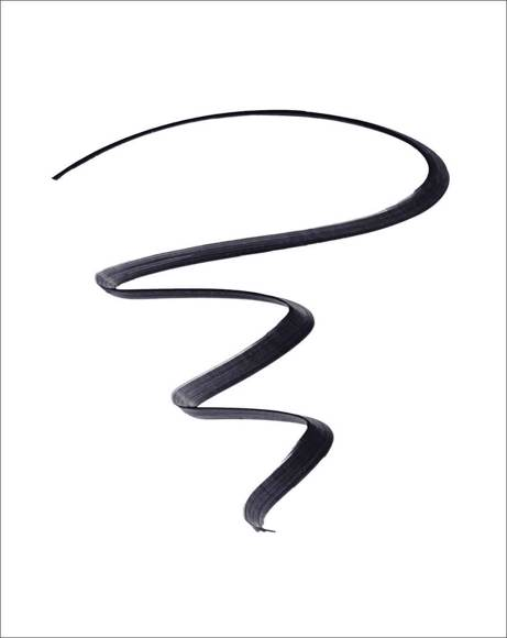 Picture of PERFECTO GRAPHIC LINER - 1101B