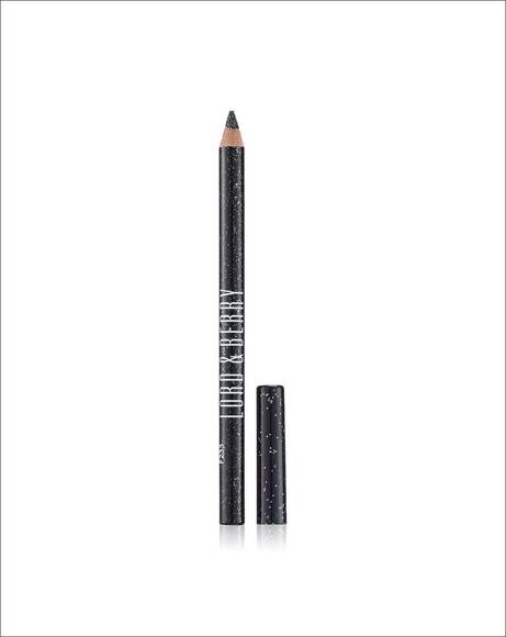 Picture of PAILLETTES EYE PENCIL - 5072B