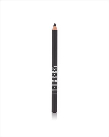 Picture of BLACK WARDROBE LINE-SHADE EYE PENCIL