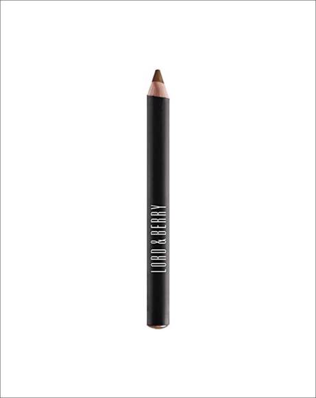 Picture of LINE/SHADE GLAM EYE PENCIL - DORE 230