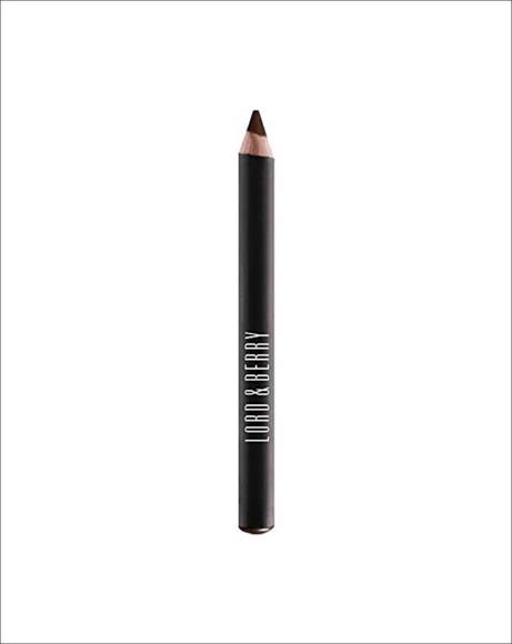 Picture of LINE/SHADE GLAM EYE PENCIL - ANTIQUE BRONZE