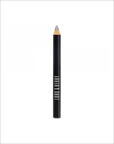 Picture of LINE/SHADE GLAM EYE PENCIL  - ARGENTO