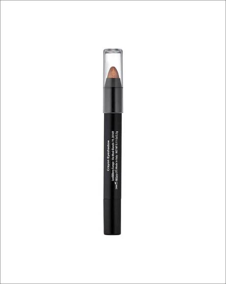Picture of REGLAM CRAYON EYE SHADOW - GORGEOUS