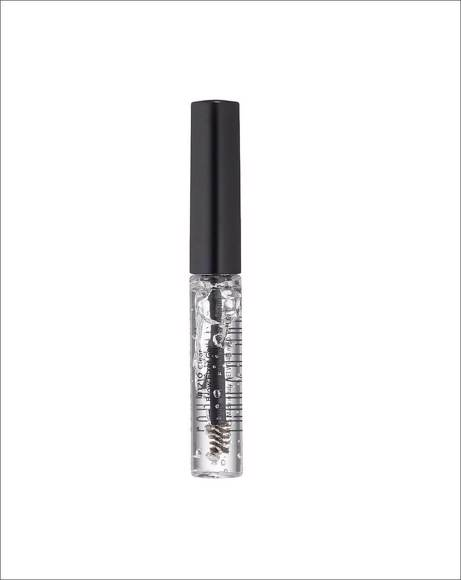 Picture of MUST HAVE - BROW FIXER GEL