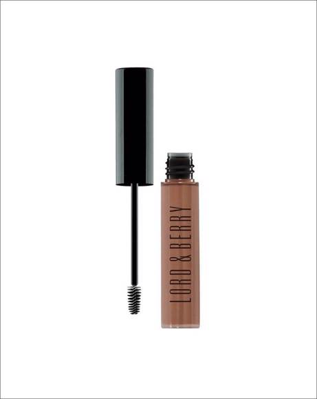 Picture of MUST HAVE - TINTED BROW MASCARA - BLONDE