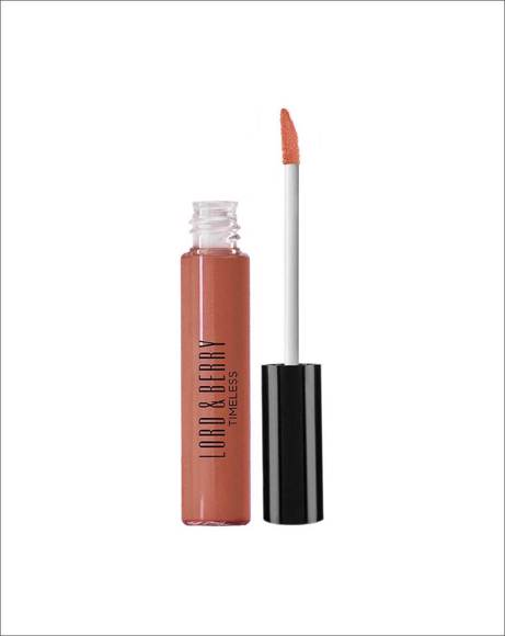 Picture of TIMELESS KISSPROOF LIPSTICKS - PERFECT NUDE