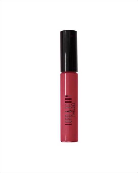 Picture of TIMLESS KISSPROOF LIPSTICKS -  BLOOM