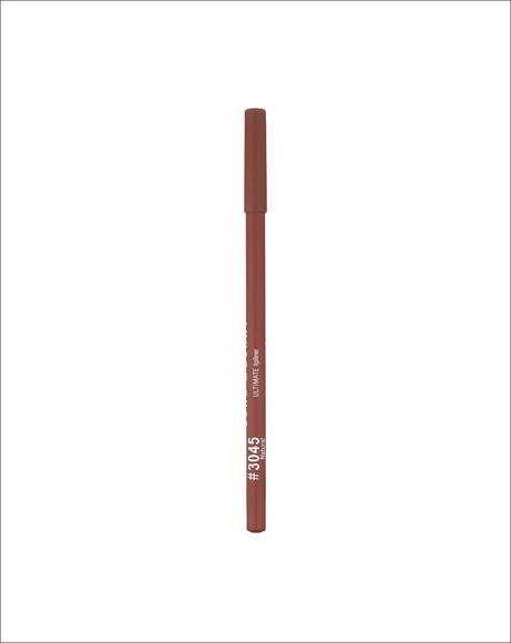 Picture of ULTIMATE LIP LINER - BARE