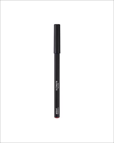 Picture of ULTIMATE LIP LINER  - RASPBERRY