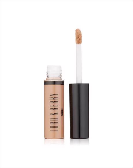 Picture of SKIN LIP GLOSS - EVER NUDE