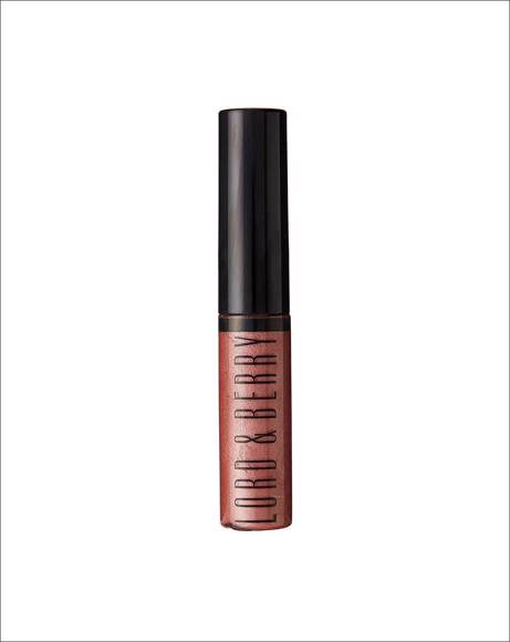 Picture of SKIN LIP GLOSS TOUCH UP