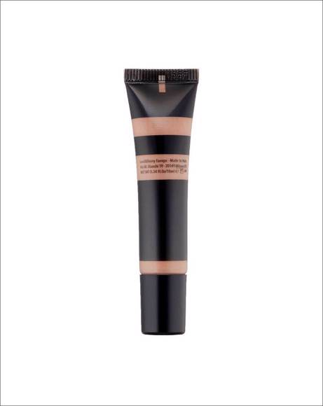 Picture of SOFT TOUCH CONCEALER - NATURE 6 G
