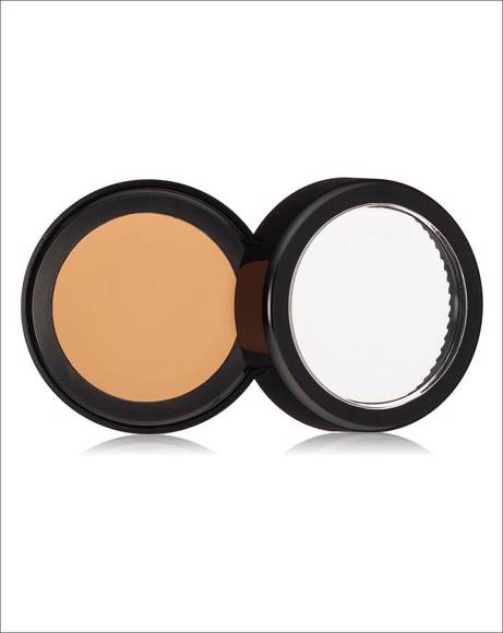 Picture of FLAWLESS POURED CONCEALER - AMBER 14 G