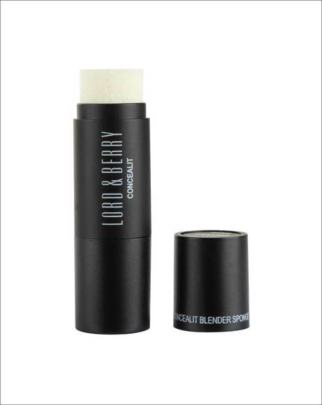 Picture of CONCEAL IT STICK - IVORY