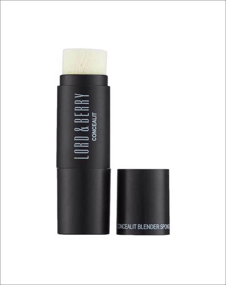 Picture of CONCEAL IT STICK - NATURAL