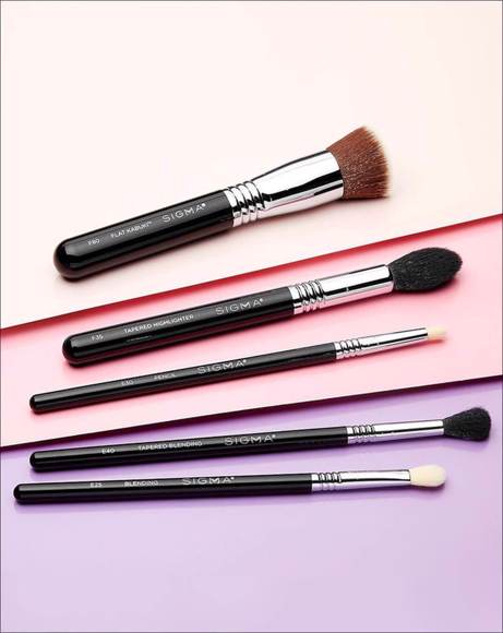 Picture of MOST-WANTED BRUSH SET