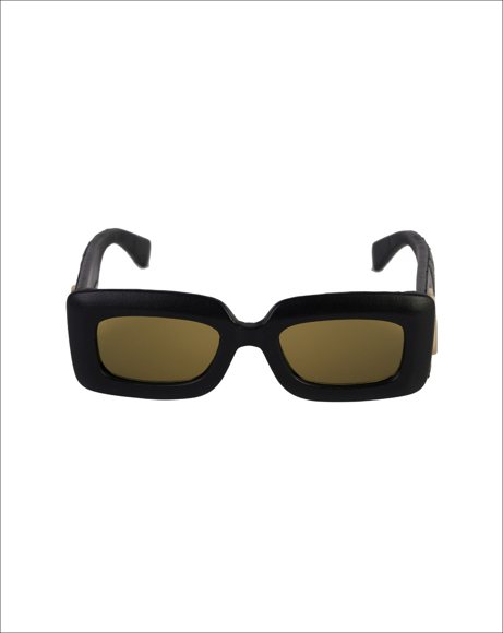 Picture of RECTANGLE WOMEN'S SUNGLASSES