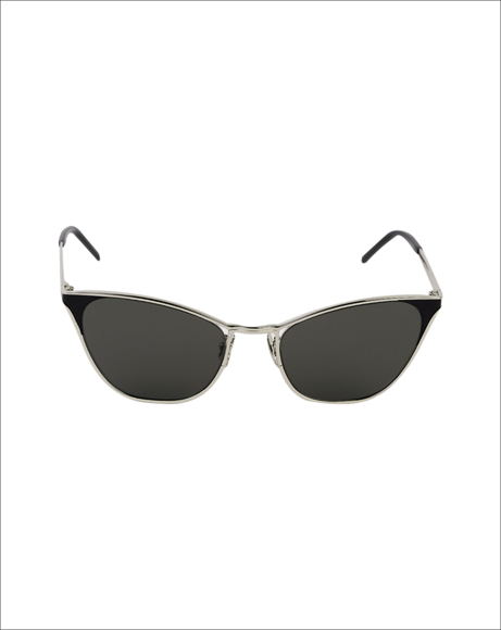 Picture of WAVE SUNGLASSES
