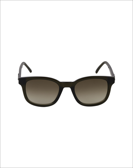 Picture of YVES SUNGLASSES