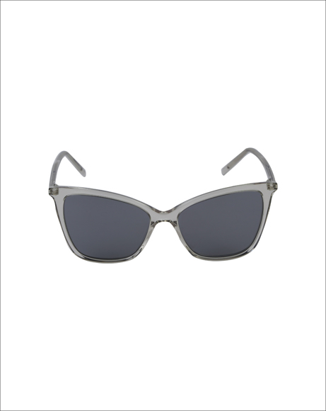 Picture of THIN CAT-EYE SUNGLASSES