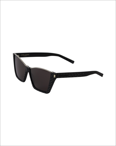 Picture of KATE WOMEN SUNGLASSES