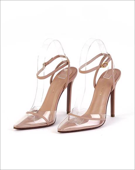 Picture of DASSY PUMPS