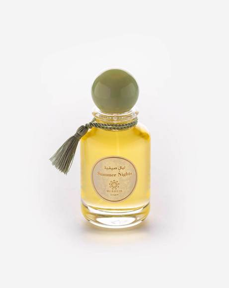 Picture of SUMMER NIGHTS 100ML