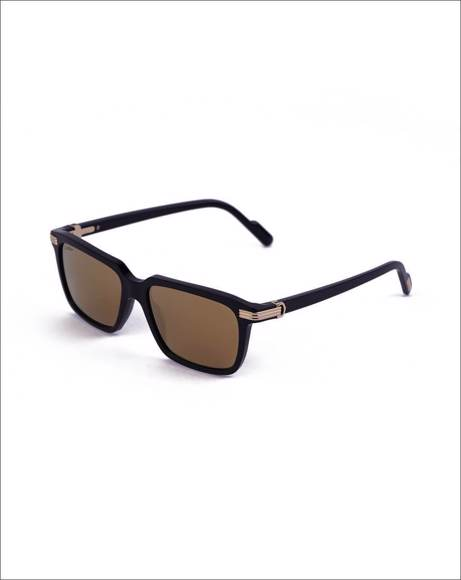 Picture of BLACK FRAME SUNGLASSES