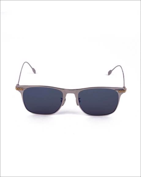 Picture of SQUARE SILVER FORCE SUNGLASSES