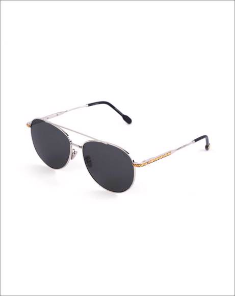 Picture of FORCE 10 AVIATOR SUNGLASSES