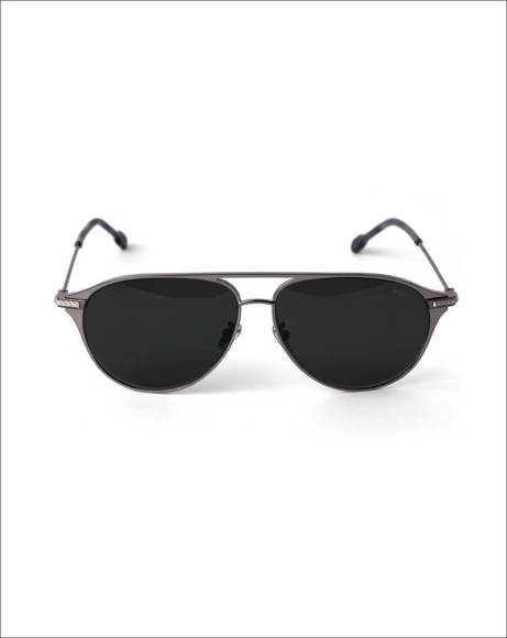 Picture of FORCE SUNGLASSES