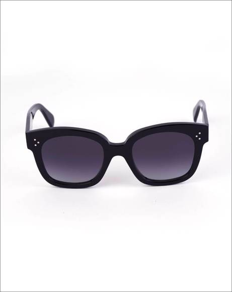 Picture of NEW AUDREY SUNGLASSES