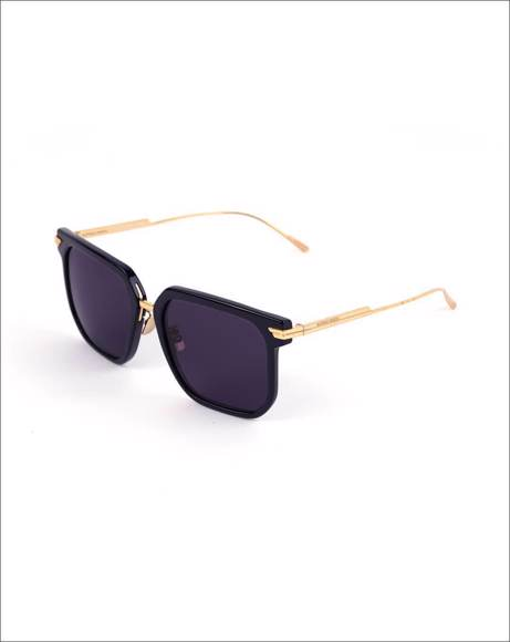 Picture of OPHTHALMIC GLASSES SUNGLASSES