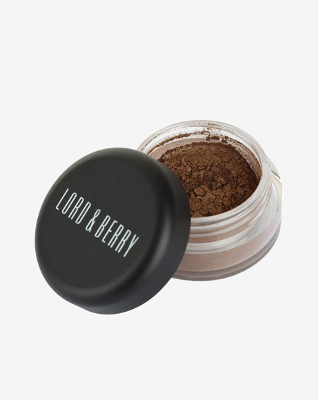 Picture of STARDUST EYE SHADOW LOOSE POWDER - LIGHT BRONZE