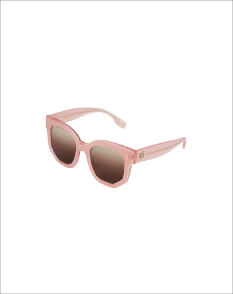 Picture of WOMEN SUNGLASSES CLASSIC RELOADED