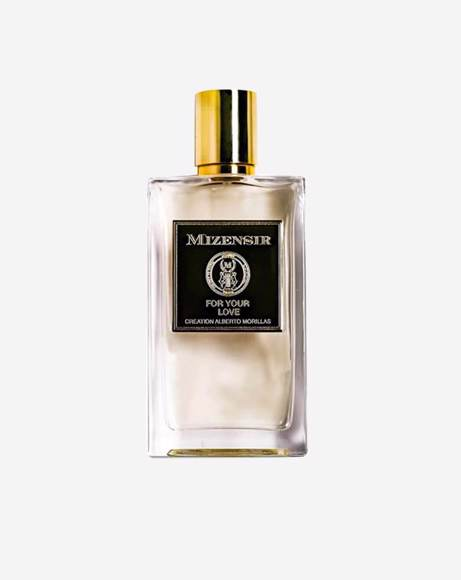 Picture of FOR YOUR LOVE EDP 100ML