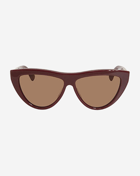Picture of RED   SUNGLASSES WOMAN