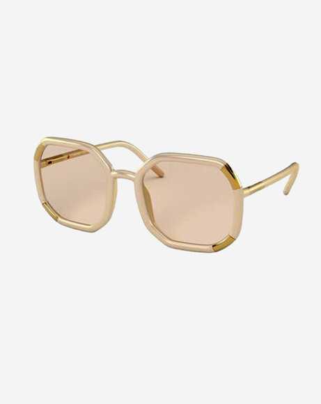 Picture of IVORY SUNGLASSES