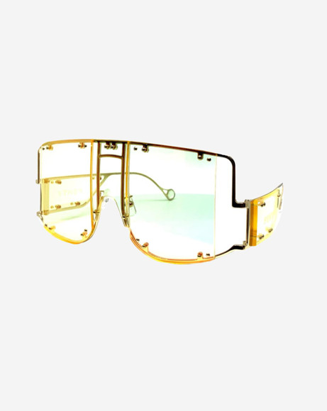 Picture of CHARDONNAY SUNGLASSES RIHANNA OFFICIAL